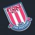 Stoke City FC - Logo image