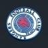 Glasgow Rangers FC - Logo image