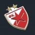 FC RedStar Belgrade - Logo image