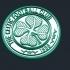 Celtic Glasgow FC - Logo image