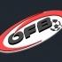 ÖFB Österreichischer Fußball-Bund - Logo image