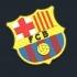 FC Barcelona - Logo image