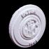 Inter Milan - Logo image