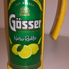 Can Handle 500ml