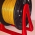 Filament Duck - filament spool stand (94/64mm) image