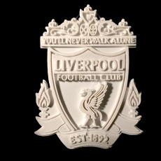 Liverpool FC - Logo