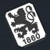 TSV 1860 München - Logo image