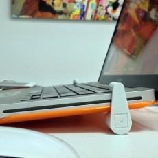 MacBook Pro support