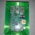 Case for Raspberry Pi 2 Model B image
