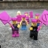 Minifig Pussyhat image
