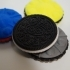 Cookie Spinner - Fidget Device image