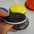 Cookie Spinner - Fidget Device image