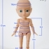 Ball jointed doll Dory by LegrandDoll image