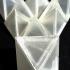 Star Tetrahedron image