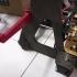 Kentstrapper GALILEO spool holder image