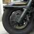 Motorcycle Rotor Brake Disk Cover image