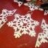 SnowFlake ITALYmaker image