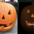 Pumpkin Tooth Replacement Project image