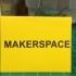 Makerspace Starter Kit image