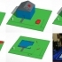 Fujita Scale: 3D Design Challenge image