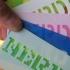 Nerd Card image
