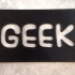 GEEK Card image