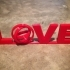 LOVE Gimbal image