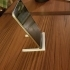 Phone and Tablet Stand image