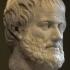 Aristotales image