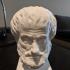 Aristotales print image