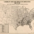 United States by Lynchings (1882-1968) image