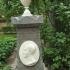 Bust of Nicolay Przhevalsky image