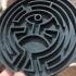 The Maze (Westworld) image