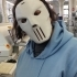 Casey Jones mask image
