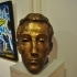 Amedeo Modigliani image