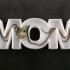 MOM Bowl image