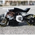 2016 Ducati Draxter Concept Drag Bike RC image