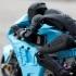 2016 Suzuki GSX-RR MotoGP RC Motorcycle image