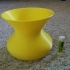 Large Vase image