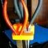 Atom2 Tool Holder image