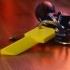 Cutting Key image