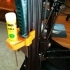 Atom2 Blade & Gluestick holder image