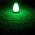 Lamp1 image