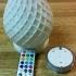 LED Lamp2 image