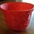 Voronoi Cup image