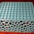 VoronoiBox2 image