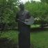 Gravestone of Mikhail Avilov image