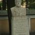 Gravestone of Petr Mihaylovich Medvdev image