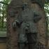 Gravestone of Stasov Vladimir Vasilievich image
