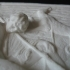 Relief of Sleeping Endymion image